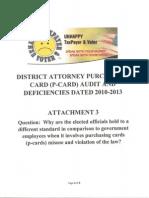 Dekalb County Email Secrets Attachment 3