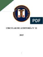 Circular-de-Auditoría-N°-32