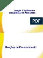 Quimica e Bioquimica_Aula 03