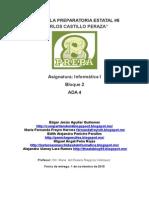 ADA-4 b2