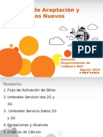 Umbales_KPIs de IT y Aceptacion_Roll_Out