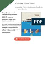 Habitat Passif Et Basse Consommation Philippe 88401926