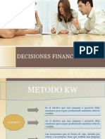 DECISIONES-FINANCIERAS