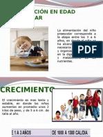 Alimentación en edad preescolar.pptx