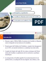 06 Castilla-La Mancha en La Edad Media