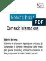 Modulo-I-Tema-1-Comercio-Internacional.pdf
