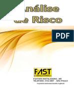 Analise de Risco.fastseg