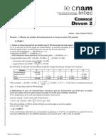 UE201415_212_S2_CT2.pdf