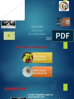 abscesohepticoamebiano-130505235255-phpapp01