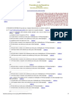 L13137.pdf
