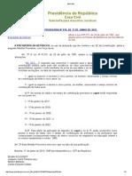 MPV 676.pdf