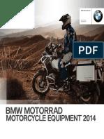 BMWMotorrradUSA_Equipment2014.pdf