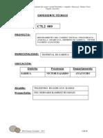 C7L2 009 Sarhua.pdf