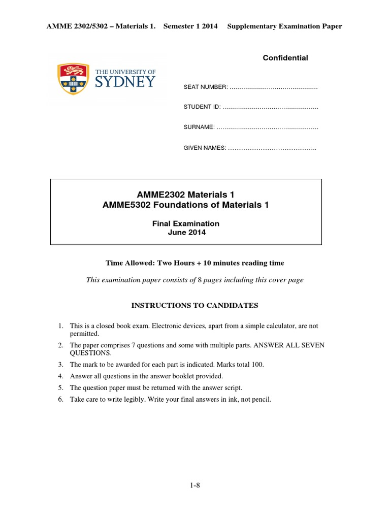 """usyd amme thesis Thesis: """"planning algorithms for multi-robot active perception""""  coordinator  for collaborative decision-making reading group with ~20 members from usyd,  uts and  best honours thesis presentation (university of sydney amme."""