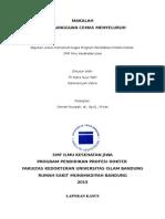 Crs Cemas Menyeluruh (Dr.gemah-rsmb) - Rahma Putra