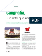 Cam Arg Ind Revista Letreros n 73