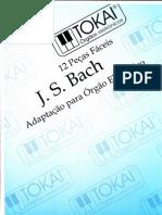 Madalena Bach Órgão.pdf