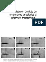 Visualizaciones Flujo Transonico_comp