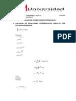 EJERCICIOS ECUACIONES DIFERENCIALES.docx