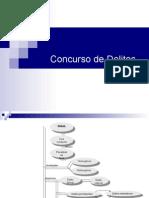 Concursos (Presentacion JC28Junio)