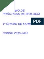 Cuaderno Prácticas Biología 2015-16 (1)