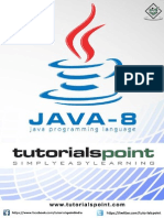 java8_tutorial.pdf