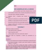 mito y leyenda ACTIVIDADES.docx
