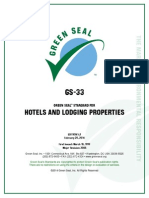 GS-33 Ed5-2 Hotels and Lodging Properties