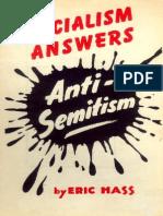 antisemitism_hass.pdf