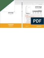 NR-NP Service Manual 2011 v2