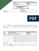 Formato Seguimiento Proyecto Residencias Profesionales (1)