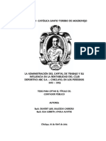 TL OyolaAlvitesElia SaucedoCarreroDuvert (1)