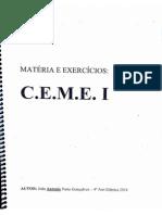 CadernoAntonio-CEME