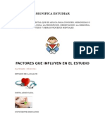 quesignificaestudiar2-131003234350-phpapp01