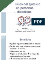 ejercioydiabetes.pdf