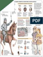 Infografia-religion-Espana-conquisto-Quitu_ECMFIL20121206_0002 (1).pdf