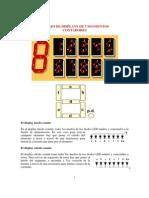 CONTADORES.pdf