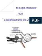 aula6+PCR+e+sequenciamento