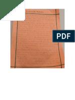 actividad de scribd