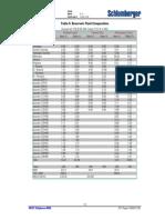 G-13-Test.pdf