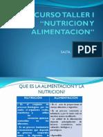 nutricionyalimentacion-140525175910-phpapp01
