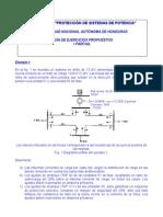 Solucion Ejercicios Propuestos-M2