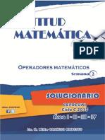 PPS2015C(PDF) 02 Operadores Matemáticos