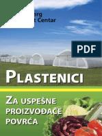 Plastenici - Salat Centar