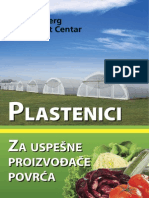 Plastenici - Salat Centar2