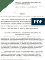 LUDITAS- Patricia de la Fuente Lopez