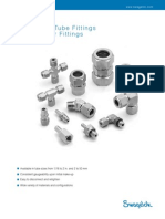 MS-01-140 Gaugeable Tube Fittings.pdf