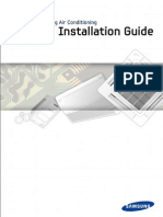 2011 DVM_Installation Guide