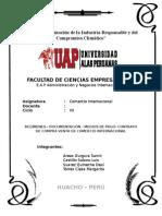 MONOGRAFIA DE REGIMES ADUANEROS.docx