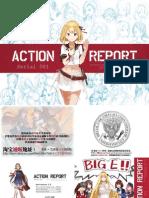 ACTION REPORT #1 Public release.pdf